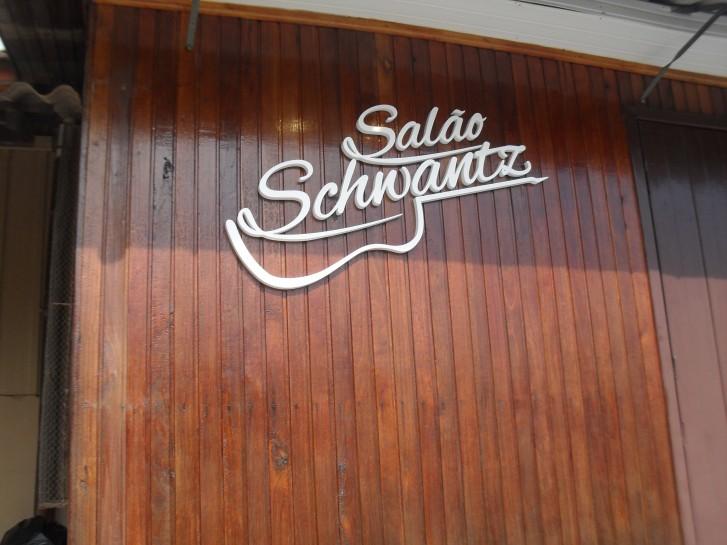 Salão Schwantz