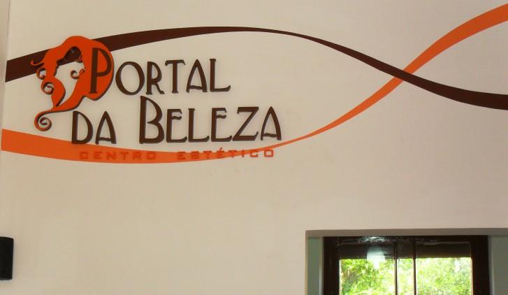 Portal da Beleza