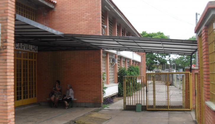 Colégio Carvalho