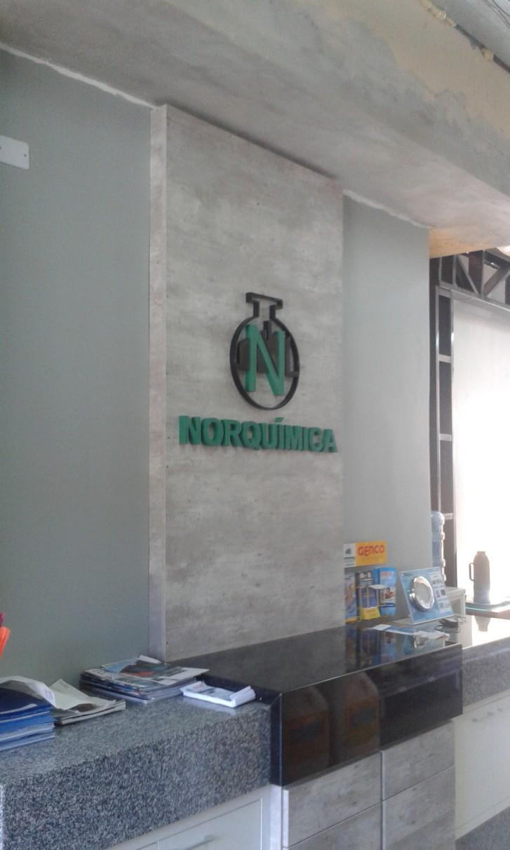 Norquímica